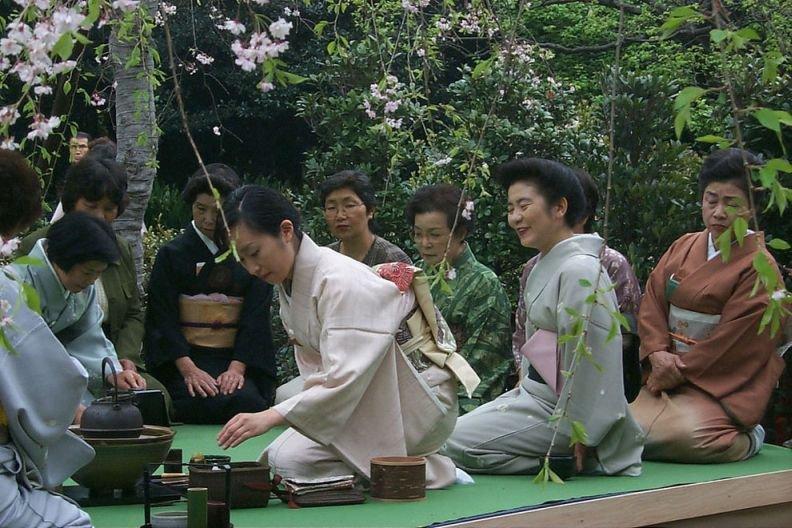 pravila japan11
