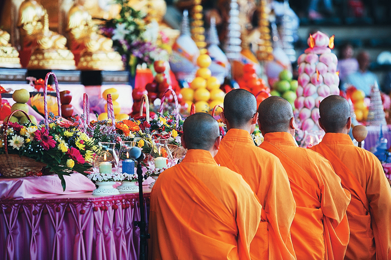 tibet medicin