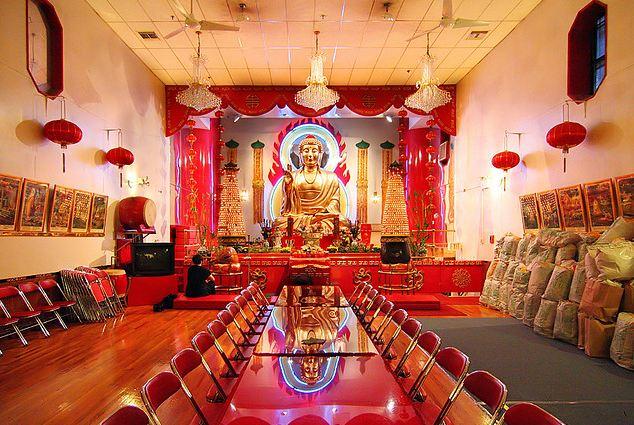 tibet medicin1