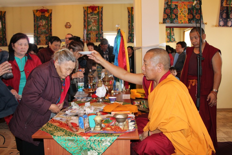 tibet medicin4jpg
