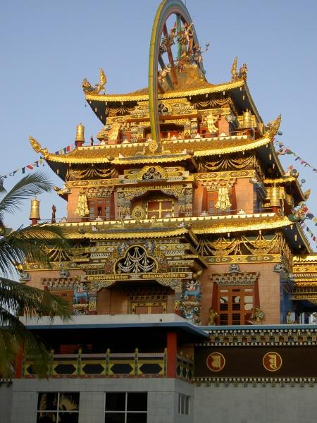 zolotoy-hram