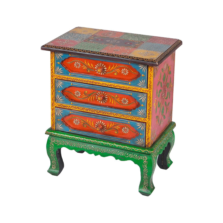 Мебель из индии дешево