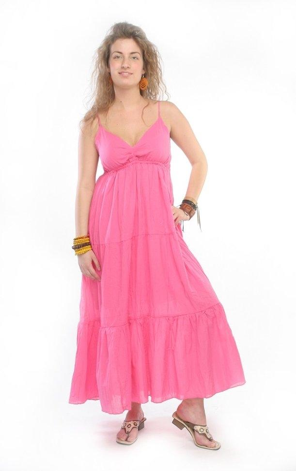 4577f263997 Летние платья и сарафаны
