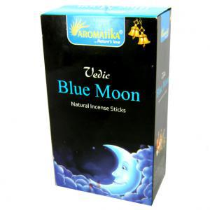 edic Masala Blue Moon СИНЯЯ ЛУНА 15гр.