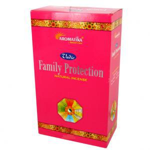 edic Masala Family Protection ЗАЩИТА СЕМЬИ 15гр.