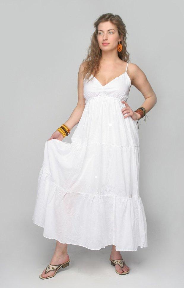 137054a454e платье