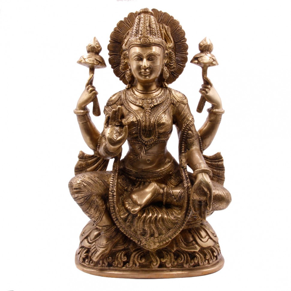 богиня процветания фото расшифровке магнитная