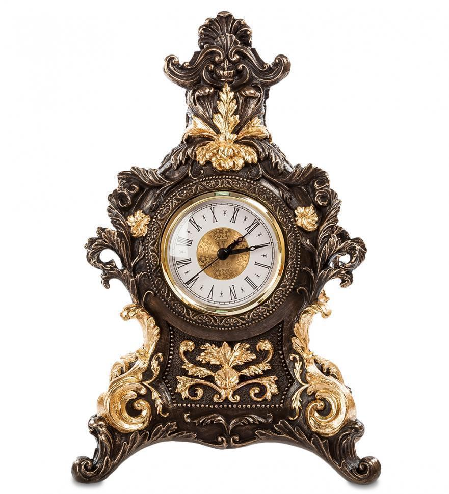 Часы настенные tiarella