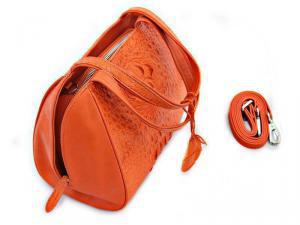 Кожаные сумки: купить сумку из натуральной кожи