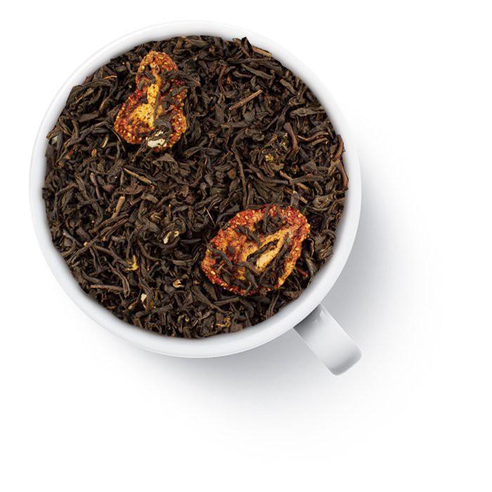 Джасти кофе чай
