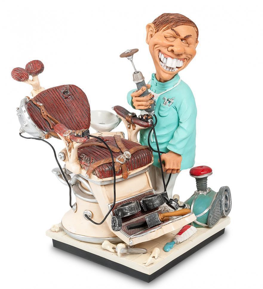 Прикольные картинки с днем рождения мужчине врачу стоматологу